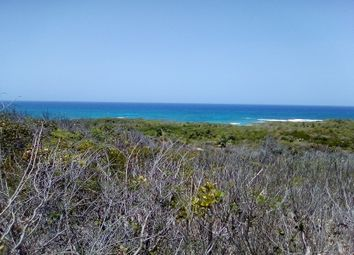 Thumbnail Land for sale in Deadman's Cay Airport, The Bahamas