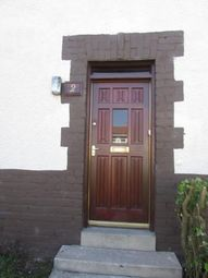 Thumbnail 3 bed semi-detached house to rent in Colliertree Road, Airdrie