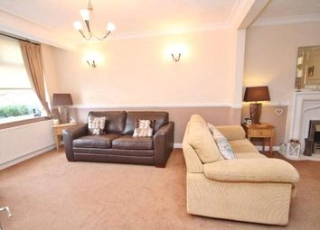 Thumbnail Property to rent in Craven Gardens, Ilford, Greater London