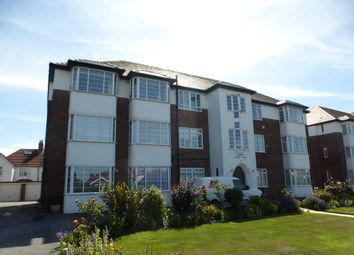 Thumbnail 2 bed property to rent in Clifton Drive South, St. Annes, Lytham St. Annes