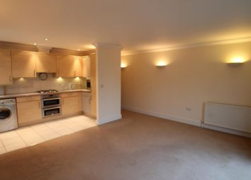 Thumbnail 2 bed flat to rent in Portland Road, East Grinstead
