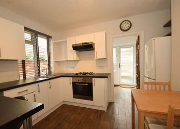 Thumbnail 1 bed property for sale in Dinton Road, Colliers Wood, London
