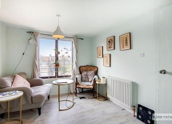 Thumbnail 3 bed terraced house for sale in Abbotts Park Road, Leyton