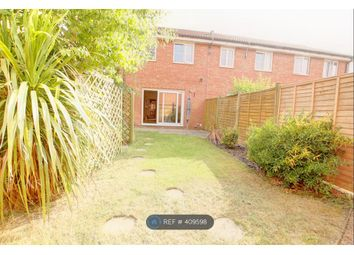 Thumbnail 3 bed end terrace house to rent in Helsinki Way, Dereham