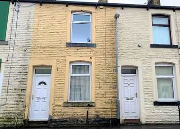 2 bed terraced house for sale in Granby Street, Burnley BB12
