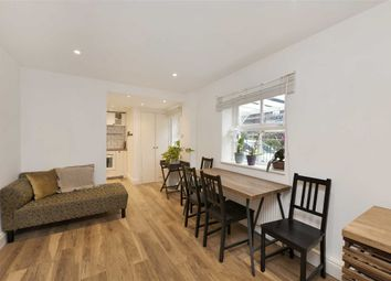 Thumbnail 2 bed property to rent in Church Walk, London