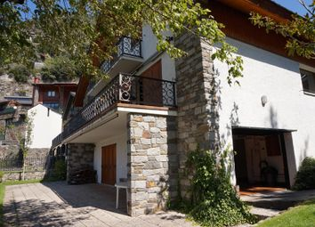 Thumbnail 4 bed detached house for sale in 4785, Sa Calma, Andorra