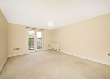 Thumbnail 2 bed flat for sale in Allenby Road, London