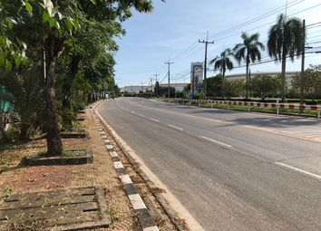 Thumbnail Land for sale in Ta Phut Industrial Estate, Thailand