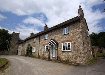 Thumbnail Room to rent in Smithy Cottage, Duck Street, Tytherington