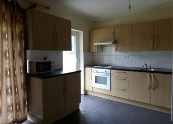 Thumbnail 5 bedroom terraced house to rent in North Drive, Hounslow, Middlesex