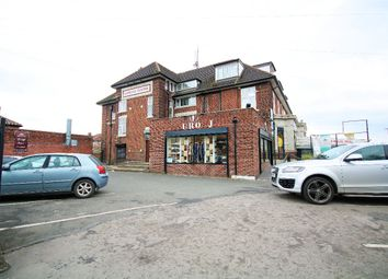 Thumbnail 6 bed shared accommodation to rent in Precinct Centre, Oxford Road, Manchester