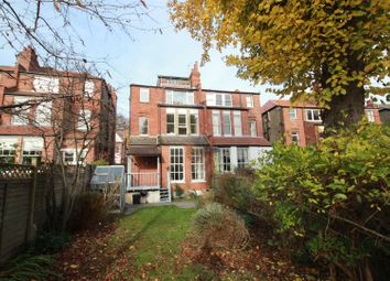 Thumbnail 2 bed property to rent in Stanhope Gardens, Highgate