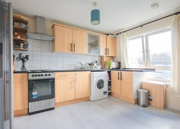 Thumbnail 4 bed flat to rent in Viewcraig Street, Edinburgh