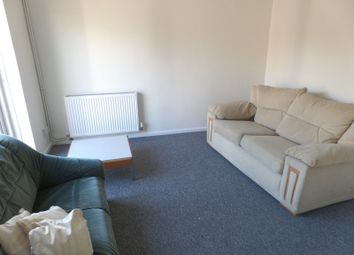 Thumbnail 4 bedroom terraced house to rent in Kingsham Road, Chichester