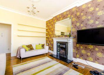 Thumbnail 2 bed maisonette to rent in Ardilaun Road, Highbury