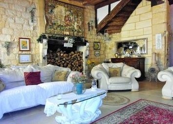 Thumbnail 5 bed property for sale in Beaumont, Dordogne, France