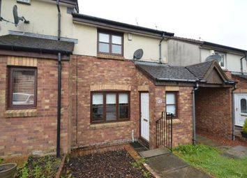Thumbnail 3 bed terraced house to rent in Ballayne Drive, Chryston, Glasgow
