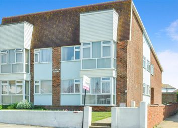 Thumbnail 1 bed flat for sale in Chichester Drive East, Saltdean, Brighton, East Sussex