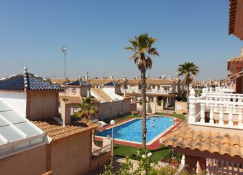 Thumbnail 2 bed apartment for sale in Playa Flamenca, Flamingo Hills, Orihuela Costa, Costa Blanca South