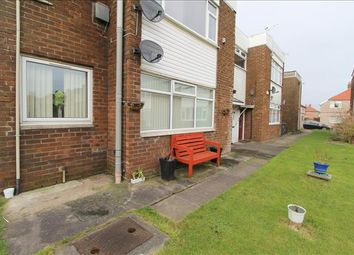 Thumbnail 2 bed flat for sale in Maple Avenue, Morecambe