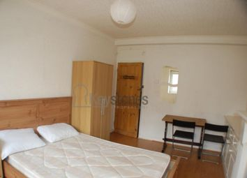 Thumbnail 4 bed flat to rent in Thornaby House, Canrobert Street, Bethnal Green