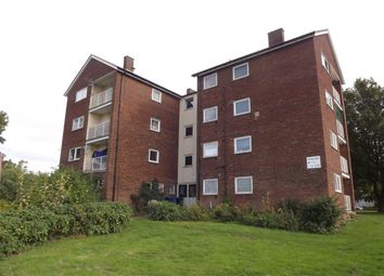 Thumbnail 1 bed property to rent in The Mallories, Harlow, Essex