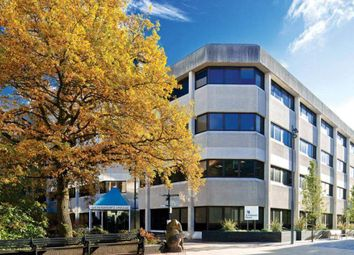 Thumbnail Office to let in St Andrews House, Woking, Surrey