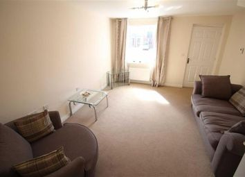 Thumbnail 3 bedroom semi-detached house to rent in Whitton Dene, Isleworth
