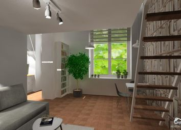 Thumbnail 1 bed apartment for sale in VII District, Budapest, Hungary