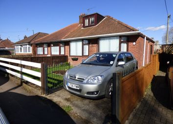3 bed bungalow for sale in Brokenford Lane, Totton SO40