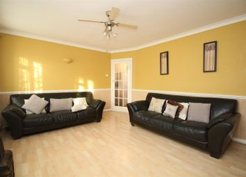 Thumbnail 2 bed maisonette to rent in Kenilworth Road, Edgware