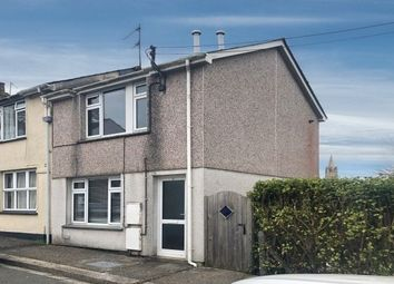 2 bed property to rent in Waterloo, Truro TR1