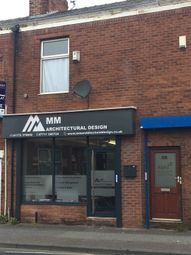 Thumbnail Property for sale in Preston, Lancashire