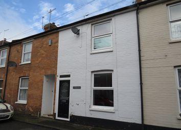 Thumbnail 2 bed terraced house for sale in Riverside, Wilton, Salisbury
