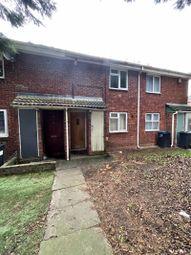 Thumbnail 1 bed flat to rent in Hamberley Court, Birmingham
