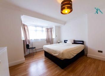 Room to rent in Glenhurst Rise, London SE19