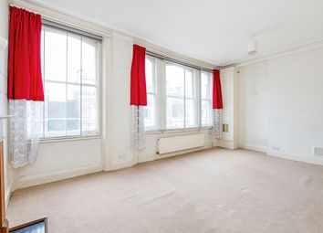 Thumbnail 1 bed flat to rent in 3 Finborough Road, London