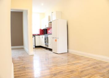 Thumbnail 2 bed flat to rent in Langthorn, Leytonstone