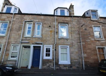 Thumbnail 2 bed flat for sale in George Terrace, Anstruther