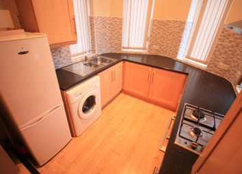 Thumbnail 3 bed flat to rent in Elford Grove, Leeds