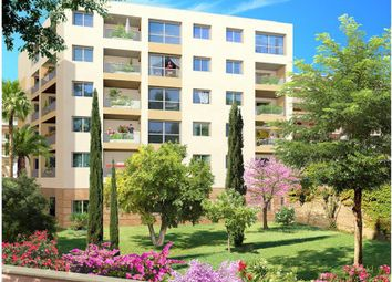 Thumbnail 3 bed apartment for sale in Juan-Les-Pins (Centre), 06160, France