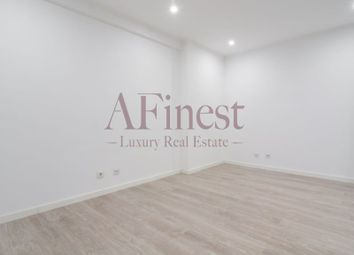 Thumbnail 3 bed apartment for sale in Odivelas, Odivelas, Odivelas