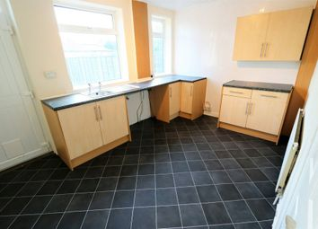 Thumbnail 2 bedroom terraced house to rent in Ivy Avenue, Blackpool