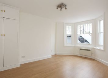 Thumbnail Studio to rent in Portland Road, Holland Park