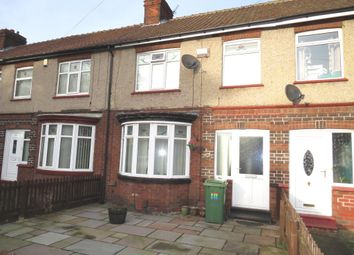Thumbnail 3 bedroom terraced house for sale in Greylands Avenue, Norton, Stockton-On-Tees