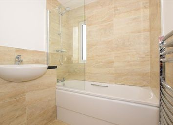 Thumbnail 1 bedroom flat for sale in Chase Cross Road, Romford, Essex