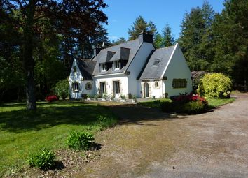 Thumbnail 5 bed country house for sale in Quimperle, Lorient, Morbihan, Brittany, France