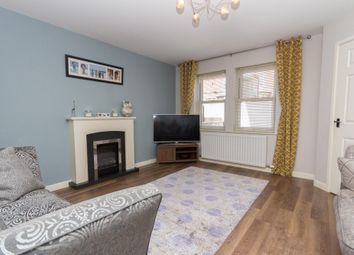 Thumbnail 5 bed mews house for sale in Oxford Street, Barrow-In-Furness