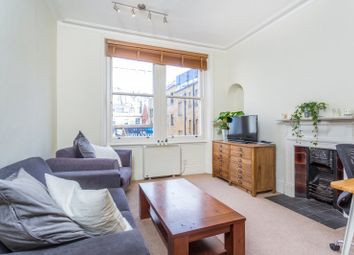Thumbnail 2 bed flat to rent in Charing Cross Mansions, Charing Cross Road, Covent Garden